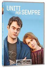 Dvd UNITI PER SEMPRE - (2014) .....NUOVO