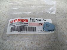 NOS OEM Yamaha Hook 1977-2000 DT100 MX100 Dual Purpose Off-Road 1T9-27254-00