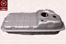 Benzin Tank Benzintank Kraftstofftank *Neuware* KIA Sorento I Bj. 05-