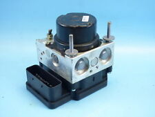 TOYOTA Yaris 1.3 P9 74 KW Hydraulikblock ABS Steuergerät 44540-0D020 89541-0D100