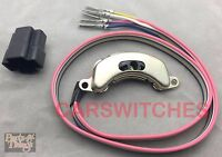 1956 CHEVROLET FULL SIZE BEL AIR 210 150 TURN SIGNAL SWITCH 5947081