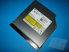 Dell Latitude E5400 E5500 E5510 E5520 DVD-RW SATA Optical Disk Drive