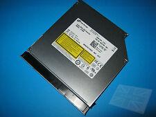 Dell Latitude E5400 E5500 E5510 E5520 DVD-RW SATA unidad de disco óptico
