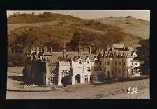Devon LEE Abbey Judges Proof #532 c1950/60s RP PPC 134x82mm