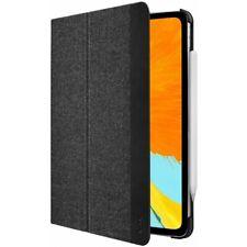 LAUT Inflight Schutzhülle für iPad Pro 11 schwarz Bookcover