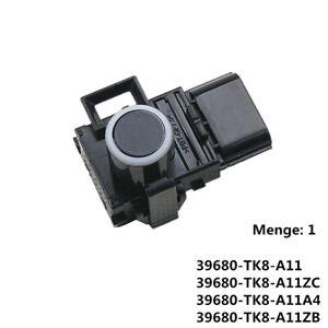 Fit Für Honda Pilot 2012-2015 Odyssey 2011-15 Einparkhilfen Sensor Parksensor ×1