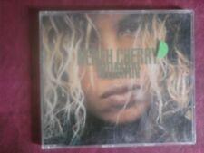 NENEH CHERRY- WOMAN (4 TRACKS). CD SINGLE.