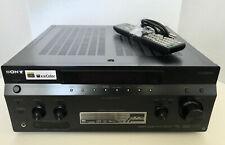 Sony STR-DA3300ES Multi Channel Receiver