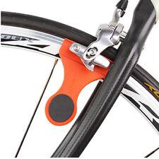 Super B TB-BR20 V Brake Shoe Tuner Bike Brake Alignment tunning Placement Tool