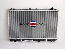 RADIATOR 1997-2001 TOYOTA CAMRY / SOLARA / LEXUS ES300 3.0 V6 1998 1999 2000