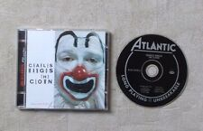 "CD AUDIO MUSIQUE / CHARLES MINGUS ""THE CLOWN"" 6T CD ALBUM JAZZ"