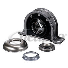 Drive Shaft Center Support-Bearing Neapco N210370-1X