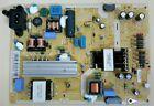 """NEW POWER SUPPLY FOR SAMSUNG 43"""" LED TV UE43J5600AK BN44-00703G L48S1_FSM"""