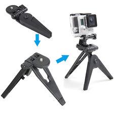 Universal Digital Camera Tripod Small Portable Stand for Projectors Camcorder