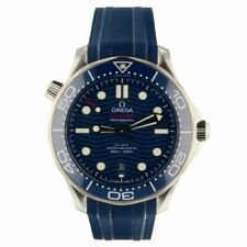 Relojes de pulsera OMEGA movimiento suizo