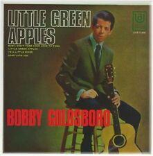 Good (G) Sleeve Pop 45 RPM Speed 1960s Vinyl Records