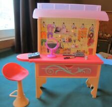 SPIN MASTER LIV DOLL POSSIBILITIES BOUTIQUE KIOSK