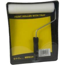 Painting Rollers & Sponges