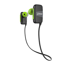 Jam Audio Transit Mini Bluetooth Buds Wireless In-Ear Earbuds iPhone Android