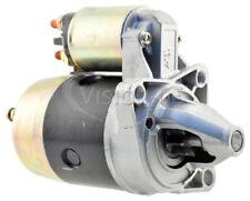 Starter Motor-Std Trans Vision OE 16922 Reman