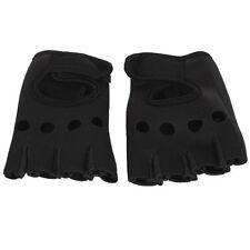 Markenlose Handschuhe und Fäustlinge für Radsport