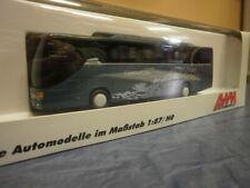 AWM Bus Setra S 415 GT-HD