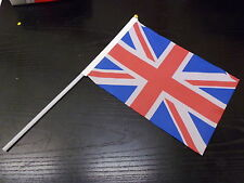 United Kingdom Country Collectable Flags