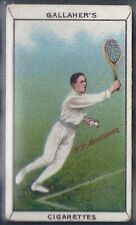 GALLAHER-SPORTS SERIES-#096- TENNIS - ANDREWS