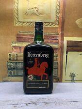 Liquore Herrenberg '70 40% 75cl