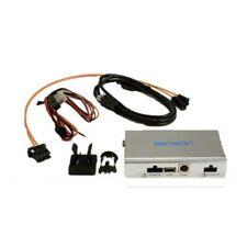 Dension Gateway Lite MOST GWL1MO1 - BMW 7-Series iPod iPhone Interface Adaptor