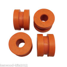 Kenwood Chef A701 A702 A703 A707  *New* Motor Mount Rubber Bushes Repair Kit.