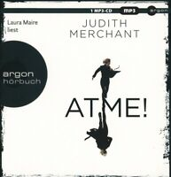 ATME! - MAIRE,LAURA   MP3 CD NEW