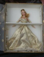 GOLDEN ANNIVERSARY TOYS R US BARBIE DOLL LIMITED EDITION MATTEL 11185 MINT NRFB