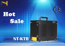 Hand Portable Air Cooled Ceramic Tube Car Ozone Generator 5g Air Purifier + CE