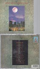 CD--STEVE MILLER UND DIVERSE -- -- SWINGTOWN LIVE USA 1990