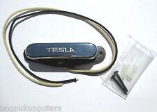 Tesla Pickup VR Vintage Neck Hals Tele Telecaster