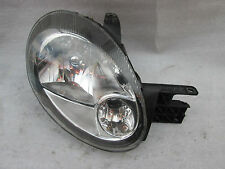 Dodge Neon Headlight Front Lamp 03 04 05 OEM USED Right 2003 2004 2005