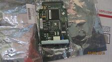 Cisco T1 WAN Interface Card WIC-1DSU-T1-V2 Network Switch   3A