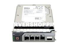 DELL 0JX718 250 GB 7200 RPM 3.5 in (ca. 8.89 cm) SATA Hard Disk Drive