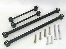 Set Längsstangen mit Schrauben - LADA Niva 1600 cm³ , 1700 cm³ und 1900 cm³