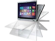 """Panasonic Toughbook CF-AX3 i5 4300U 1,9GHz 4GB 128GB SSD 11,6"""" Win 10 Pro 1920x1"""