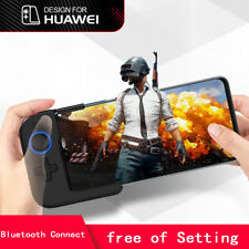 Super Gaming Trigger Fire Button G1 Shooter Controller For PUBG Huawei Mate 20 X