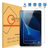 Premium Tempered Glass Screen Protector for Samsung Galaxy Tab A 10.1 T580 T585