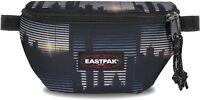 Eastpak Bauchtasche »Springer« Gürteltasche Hüfttasche Tasche Upper East Stripe