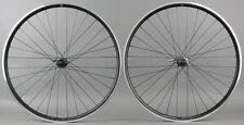 Velocity Quill Rims Shimano Ultegra 6800 Hubs Road CX Gravel Bike Wheelset