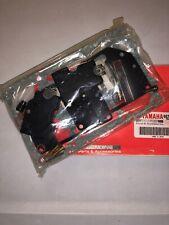 6E5-W0093-07-00 New Genuine Oem Yamaha Carburetor Repair Kit Lot A3