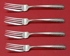 """Candlelight by Towle Sterling Silver Ramekin Fork Custom Made 5 3//4/"""""""
