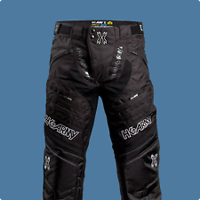 Paintball Pants & Shorts