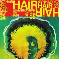 Hair - Original London Cast (NEW CD)