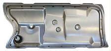 59-67 PONTIAC V-8 ENGINE VALLEY PAN